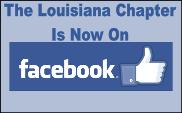 Like us on Facebook by clicking here.